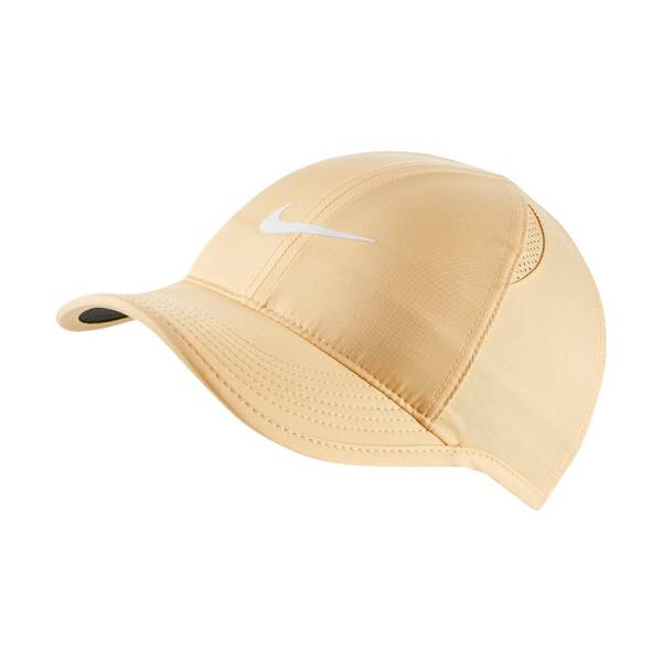 Nike Women's Court AeroBill Featherlight Tennis Hat product image