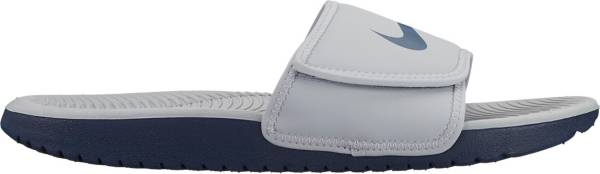 Nike Kids' Kawa Adjustable Slides product image