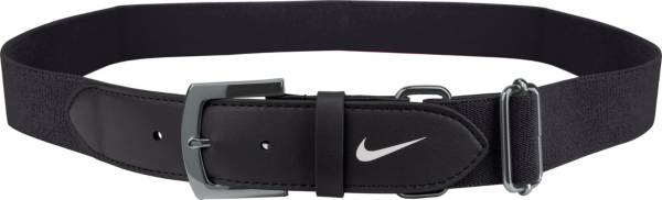 Nike Youth Baseball Belt 2.0 product image