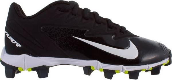 Nike Kids' Vapor Ultrafly Keystone Baseball Cleats product image