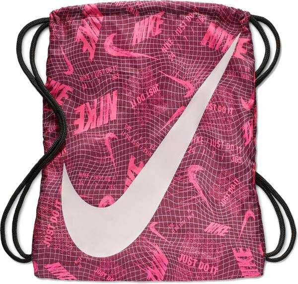 Nike Kids' Graphic Sack Pack product image