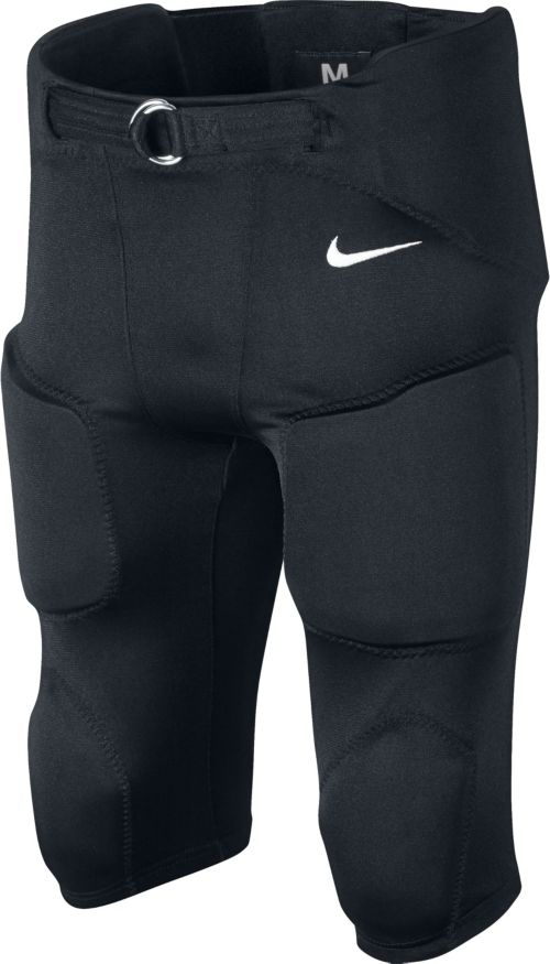 354b25b0 Nike Youth Recruit Integrated 2.0 Football Pants. noImageFound. Previous