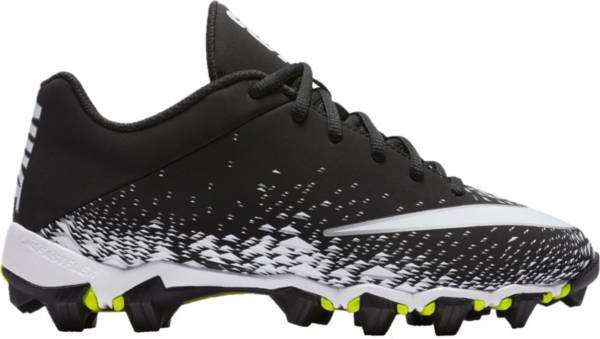 Nike Kids' Vapor Shark 2 Football Cleats product image