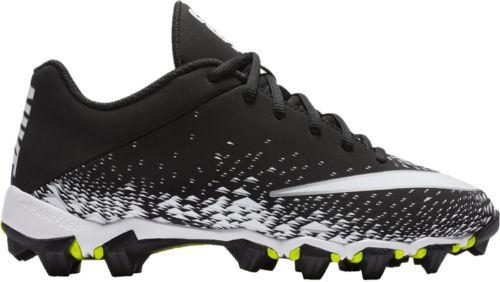 4308375e4aa Nike Kids  Vapor Shark 2 Football Cleats