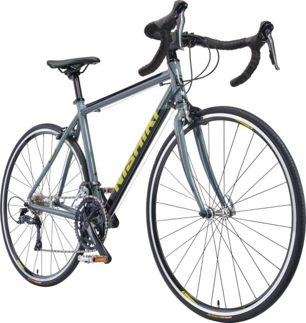 Nishiki Men's Maricopa Road Bike product image