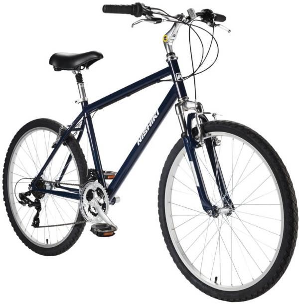 Nishiki Men's Tamarack Comfort Bike product image