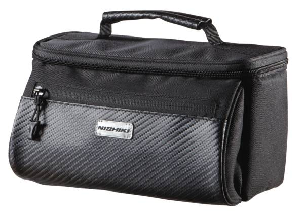 Nishiki Handlebar Bike Bag product image