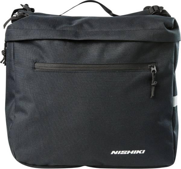 Nishiki Pannier Bike Bag product image