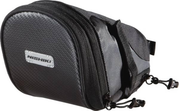 Nishiki Large Saddle Bike Bag product image