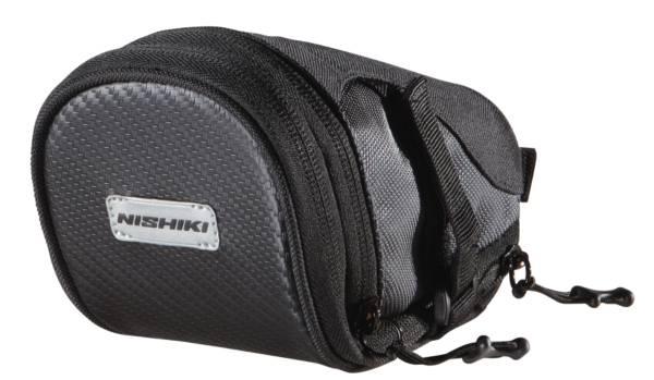 Nishiki Medium Bike Saddle Bag product image