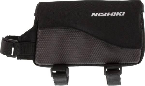 Nishiki Top Tube Bike Bag product image