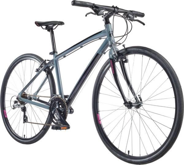 Nishiki Women's Manitoba Hybrid Bike product image