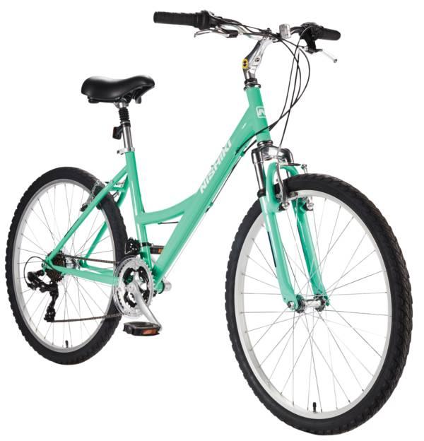 Nishiki Women's Tamarack Comfort Bike product image