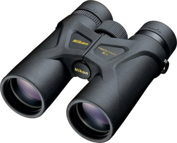 Nikon PROSTAFF 3s 10x42 Binoculars product image