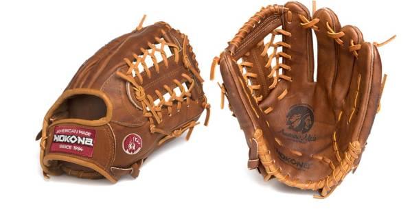 "Nokona 11.5"" Classic Walnut Series Glove product image"