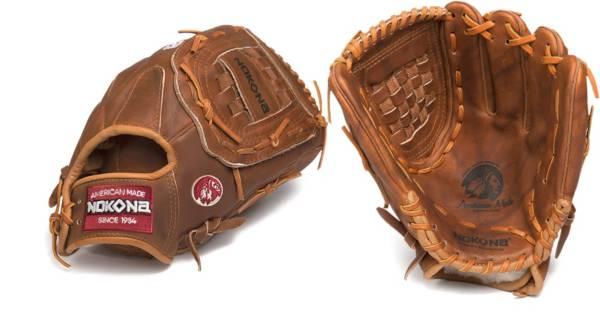"Nokona 13"" Classic Walnut Series Glove product image"