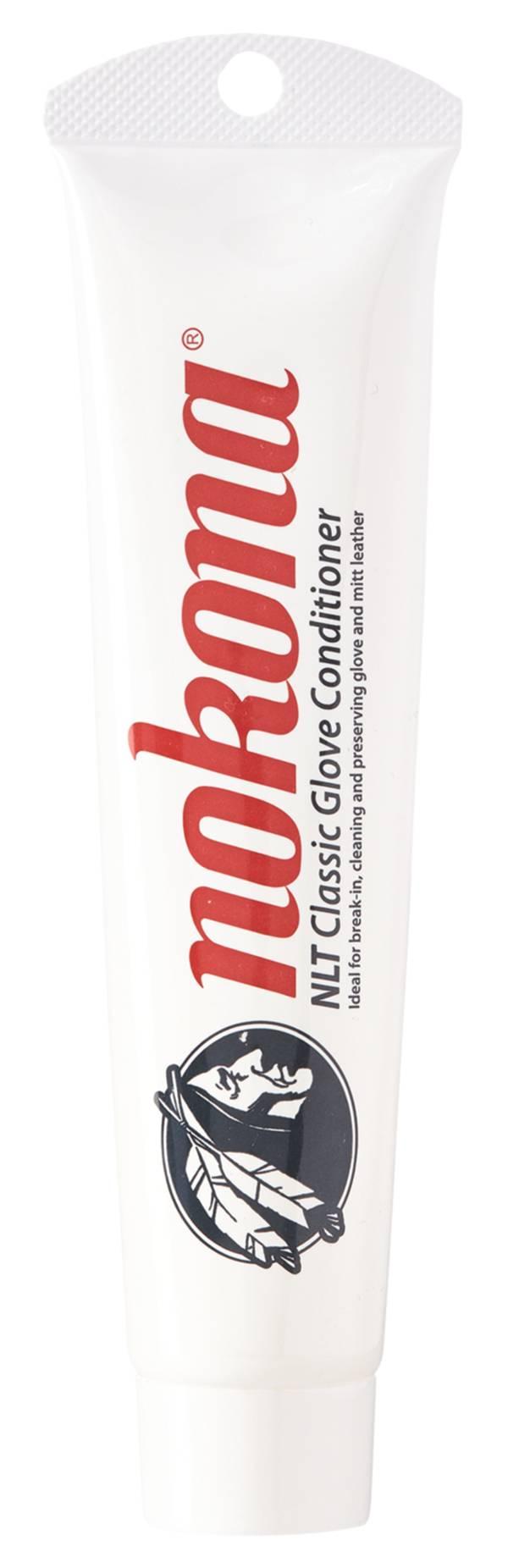 Nokona Classic Leather Glove Conditioner product image