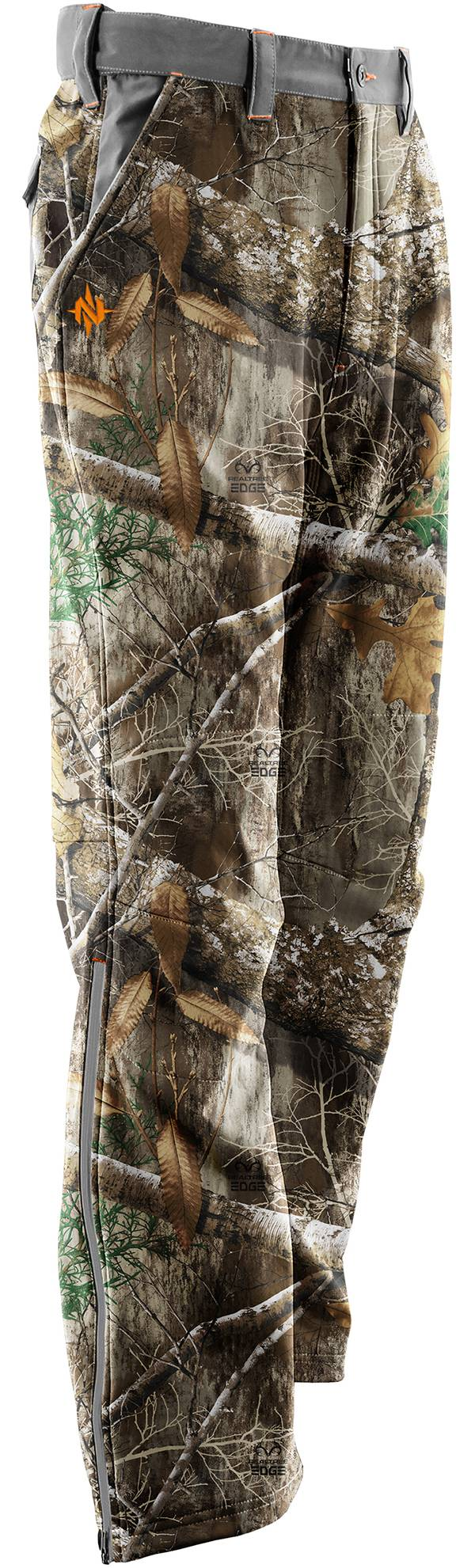 NOMAD Men's Harvester Hunting Pants product image