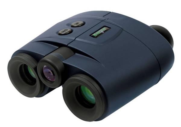 Night Owl Optics 2-Power Fixed-Focus Night Vision Binocular product image