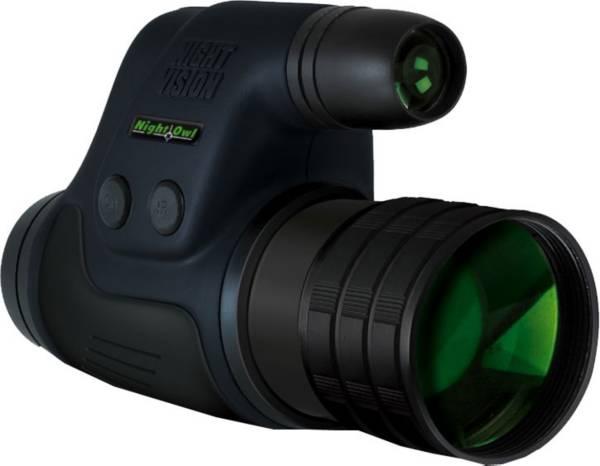 Night Owl Night Vision 3x42 Monocular product image