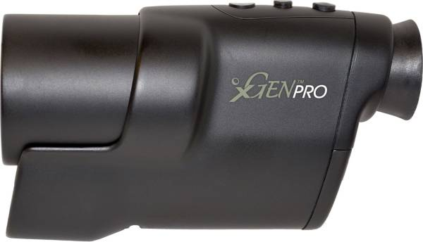 Night Owl Optics XGEN 3-Power Digital Night Vision Monocular product image