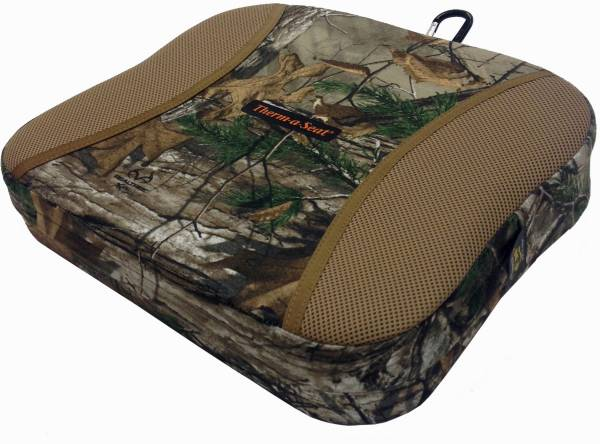 Northeast Product's Infusion Big Boy Hunting Cushion by ThermaSeat product image