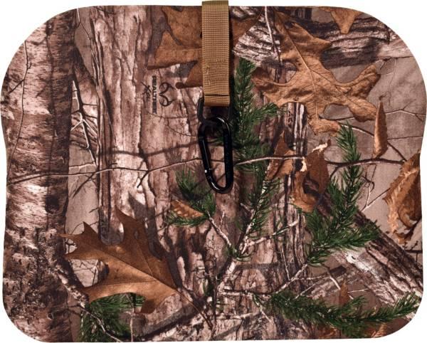 ThermaSeat Predator Big Boy Hunting Cushion product image