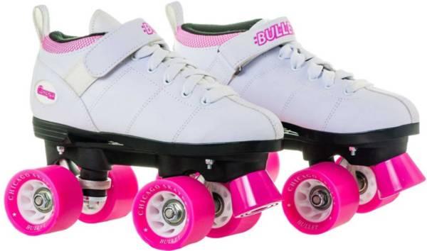 Chicago Women's Bullet Speed Roller Skates product image