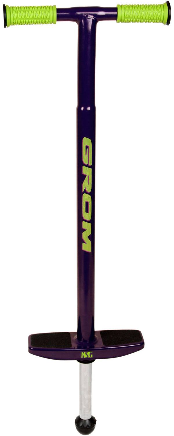 National Sporting Goods Grom Pogo Stick product image