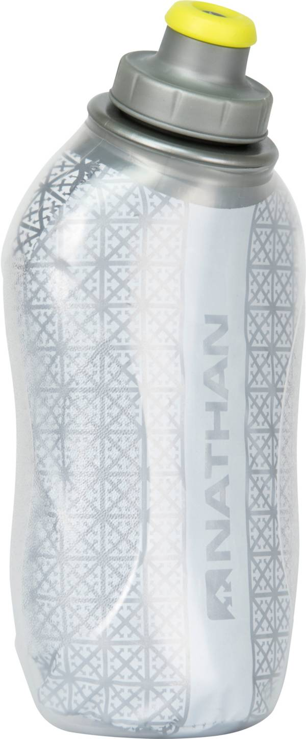 Nathan SpeedDraw Insulated Hydration Flask product image