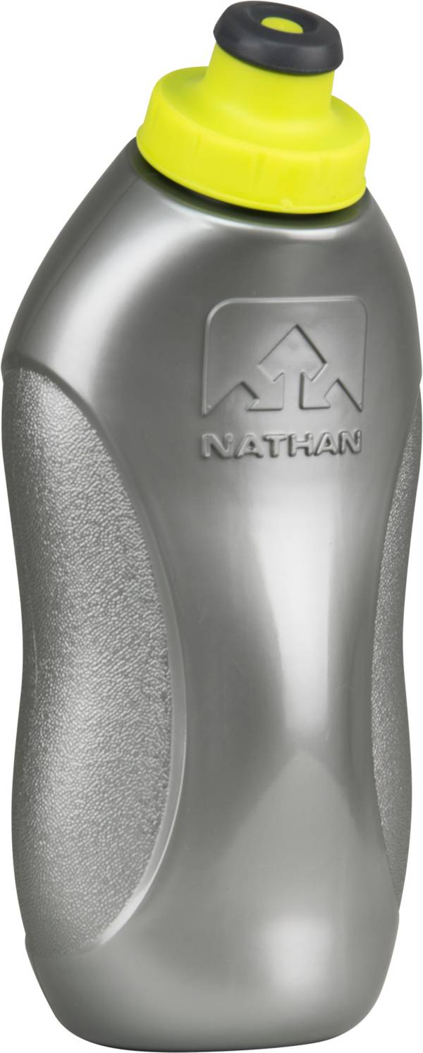 Nathan SpeedDraw Hydration Flask product image