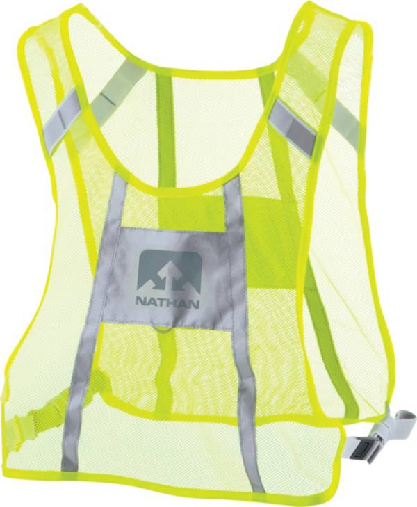 Nathan Nightfall Visibility Vest product image