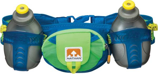 Nathan Trail Mix 2 Hydration Belt product image