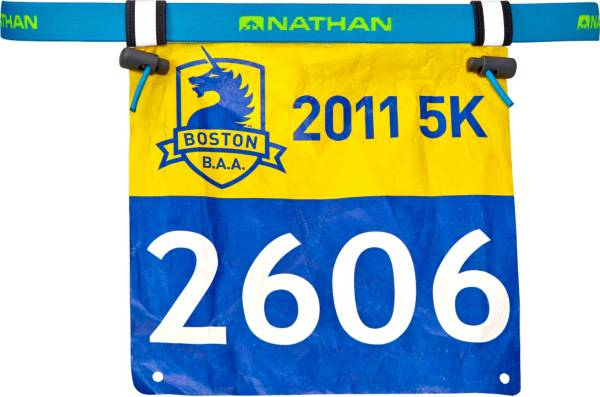 Nathan Race Number Belt product image