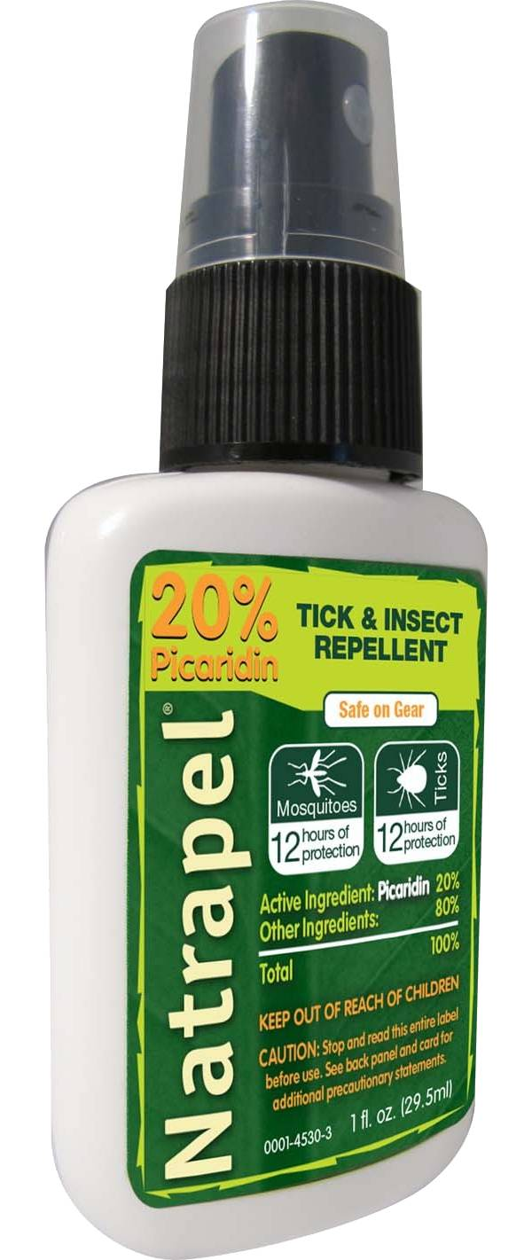 Natrapel 1 oz. Insect Repellent Spray product image