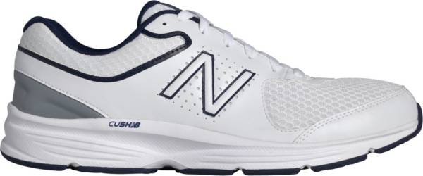 New Balance Men's 411v2 Walking Shoes product image
