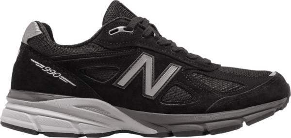New Balance Men's 990v4 Running Shoes product image