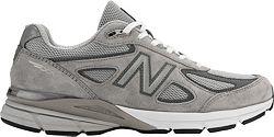 premium selection 2df83 bafbf New Balance Men's 990v4 Running Shoes