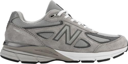 15985a08f9d6 New Balance Men s 990v4 Running Shoes. noImageFound. Previous