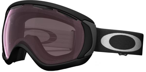 Oakley Adult Canopy Snow Goggles product image