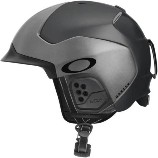 Oakley Adult MOD 5 Snow Helmet product image