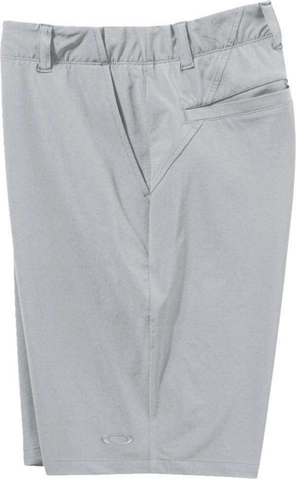 Oakley Men's Control Golf Shorts product image