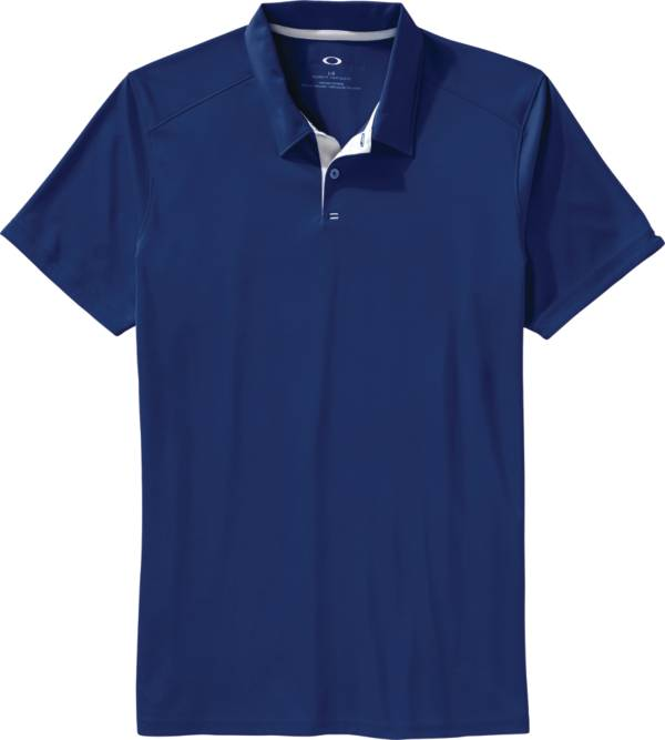 Oakley Divisional Polo product image