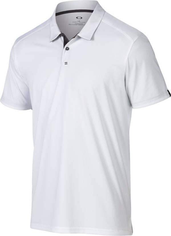 Oakley Men's Divisional Golf Polo product image
