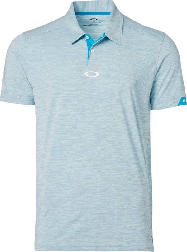 Oakley Men's Gravity Golf Polo product image