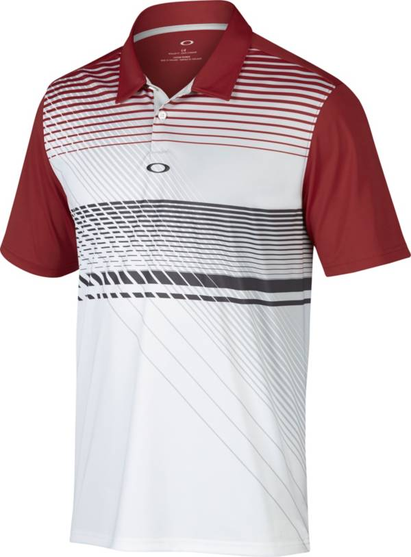 Oakley Men's Superior Golf Polo product image