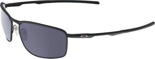 48378e86e5b Oakley Men s Conductor 8 Sunglasses