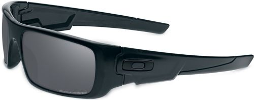 fc564fc88c Oakley Men s Crankshaft Polarized Sunglasses