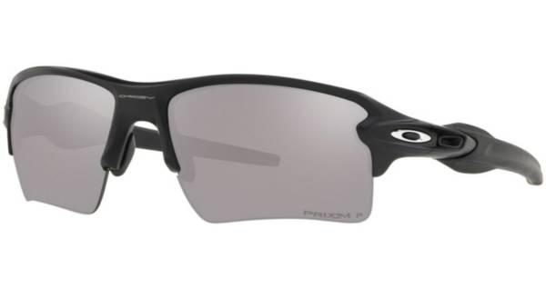 Oakley Flak 2.0 XL Polarized Sunglasses product image