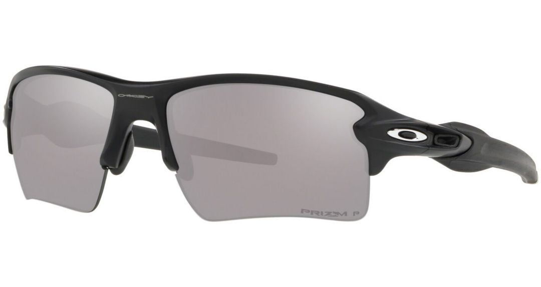 305bd99b1b0a Oakley Men's Flak 2.0 XL Polarized Sunglasses | DICK'S Sporting Goods